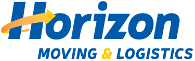 Horizon Moving and Logistics